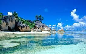 تور سریلانکا ( اعتبار تا آخر اکتبر )