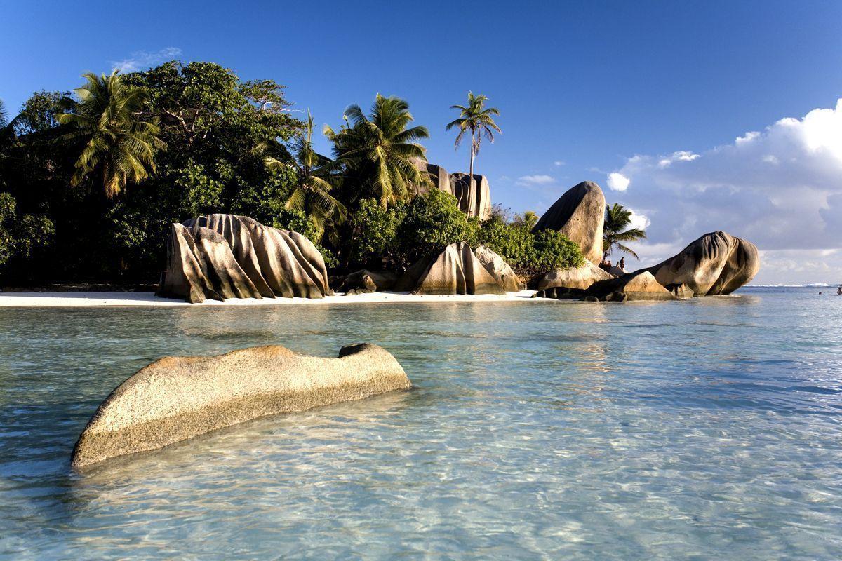 تور سریلانکا ( ویژه دی و بهمن ماه )