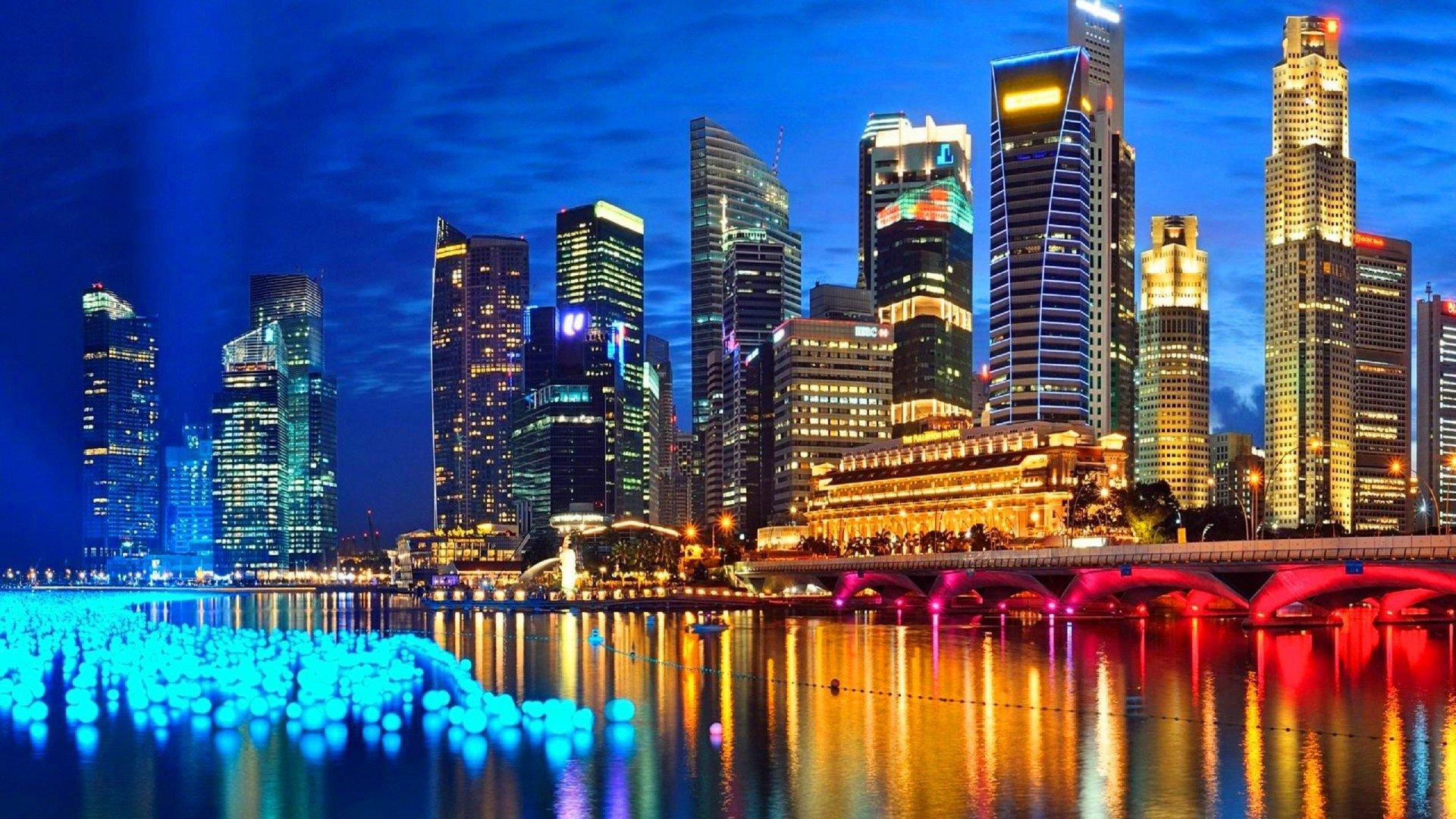 تور کوالالامپور – سنگاپور ( ویژه ۵ بهمن و ۲۶ بهمن ماه )