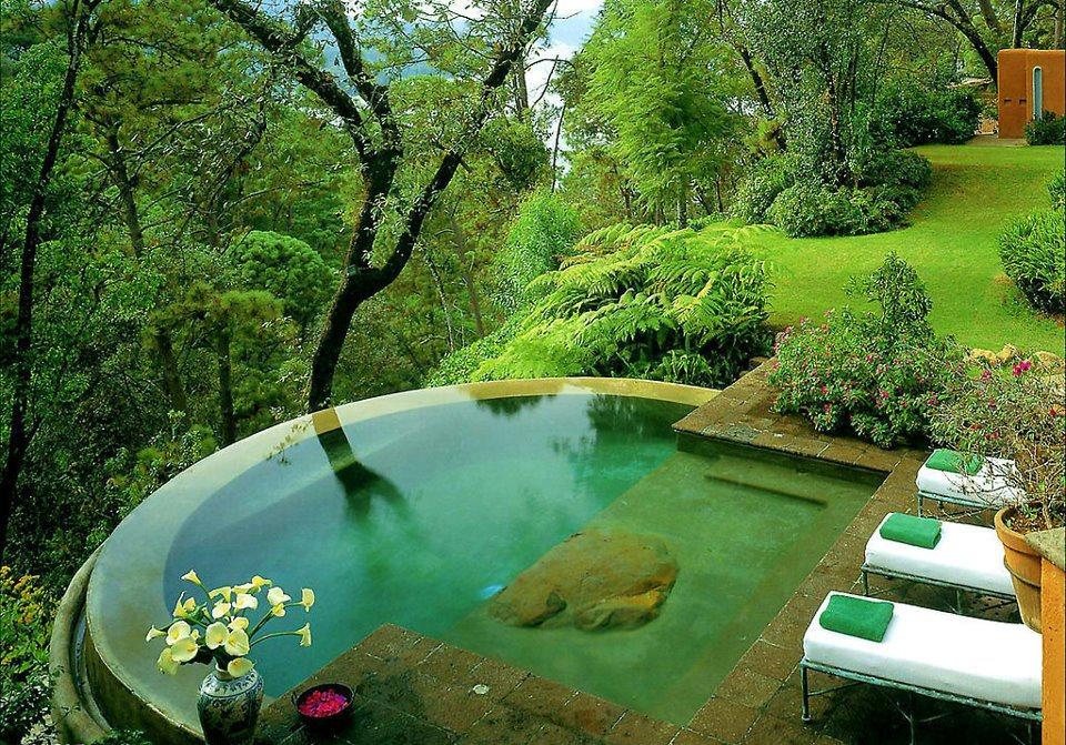 تور کوالالامپور – بالی ( ویژه ۳ فروردین به ۱۱ فروردین ماه )