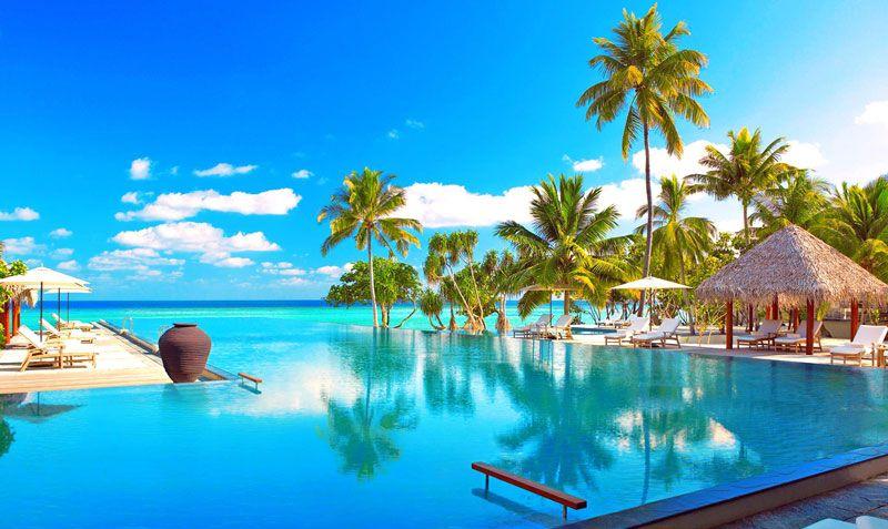 تور مالدیو ( اعتبار تا مرداد ماه )