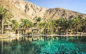تور عمان ( مهر ماه – آبان ماه )
