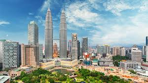 تور مالزی ( مهر ماه ۹۷ )