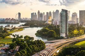 تور کوالا – سنگاپور ( دی ماه ) از تهران