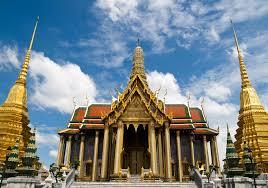 تور بانکوک ( 3 به 11 فروردین 98 )