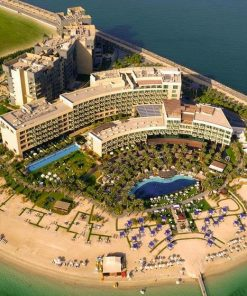 hotel-rixos-the-palm-dubai-dubi-044