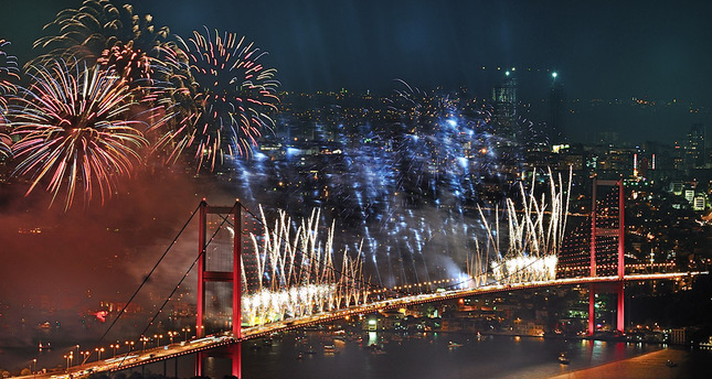 Istanbul-new-year-2017-1