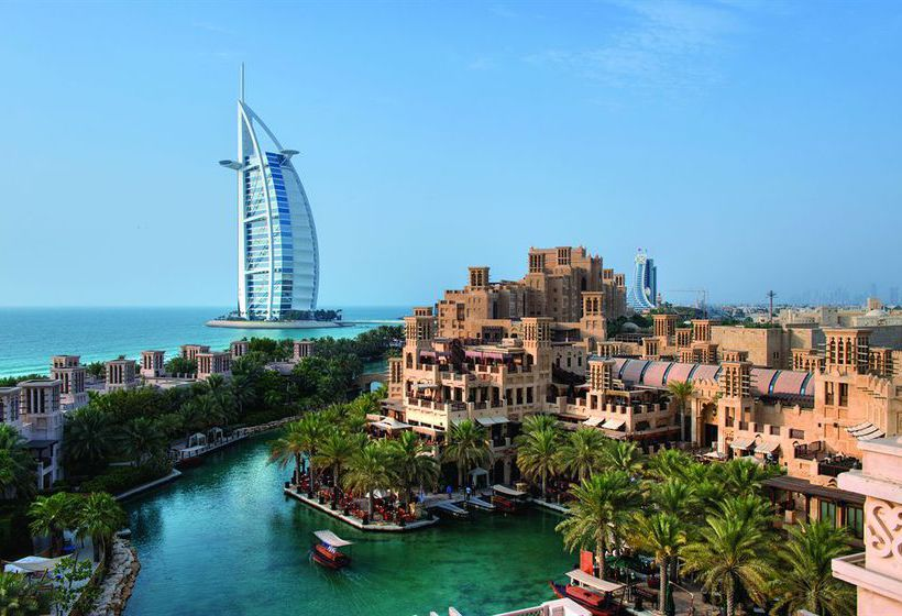 hotel-madinat-jumeirah-dar-al-masyaf-dubai-009