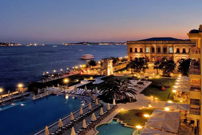 هتل-های-استانبول-،-هتل-های-ارزان-و-22
