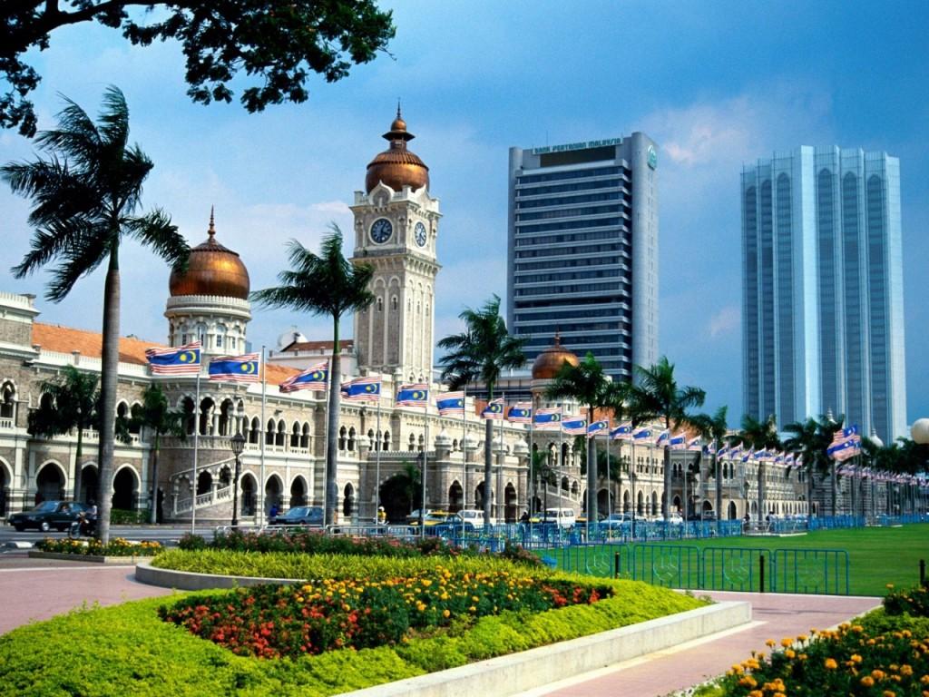 kuala_lumpur_malaysia_4-1024x768 (2)