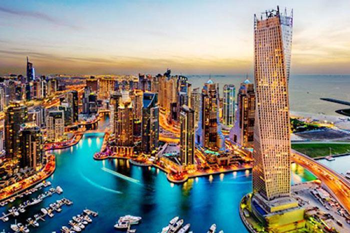 Alaedin-Travel-Agency-Attractions-Dubai-City-10
