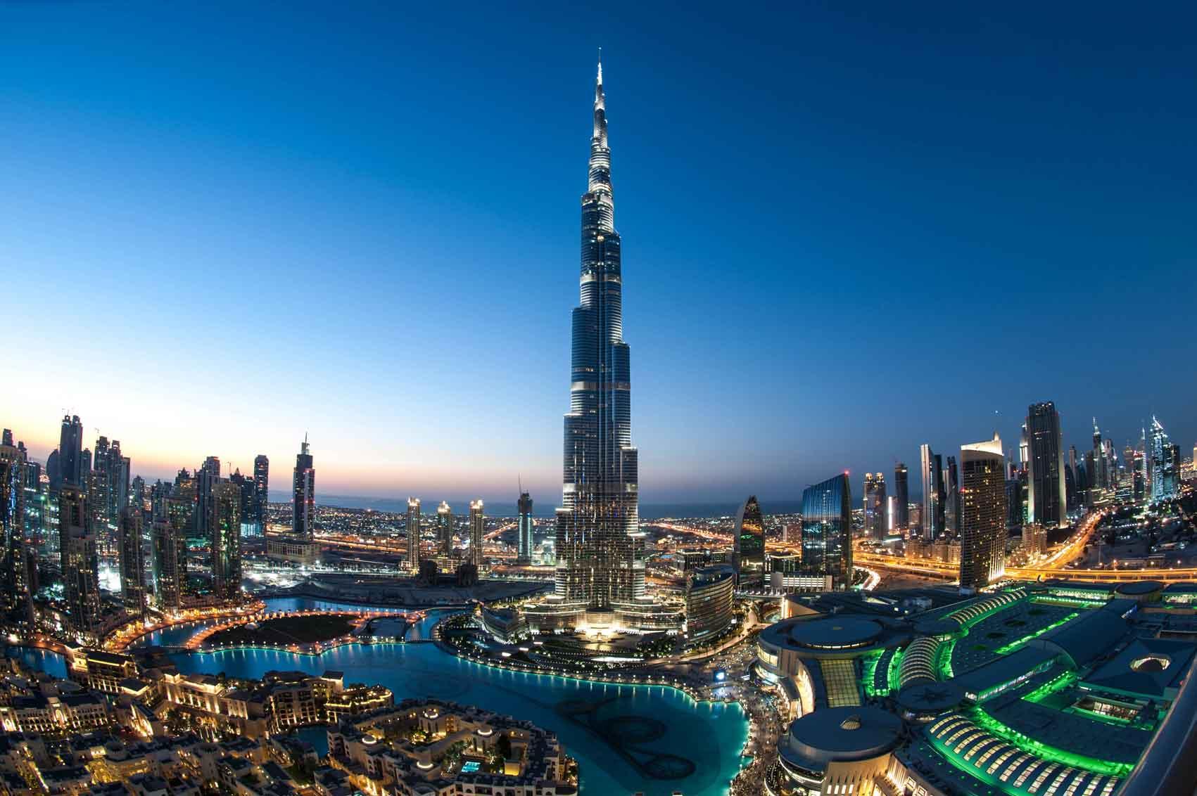 راهنمای-سفر-به-دبی