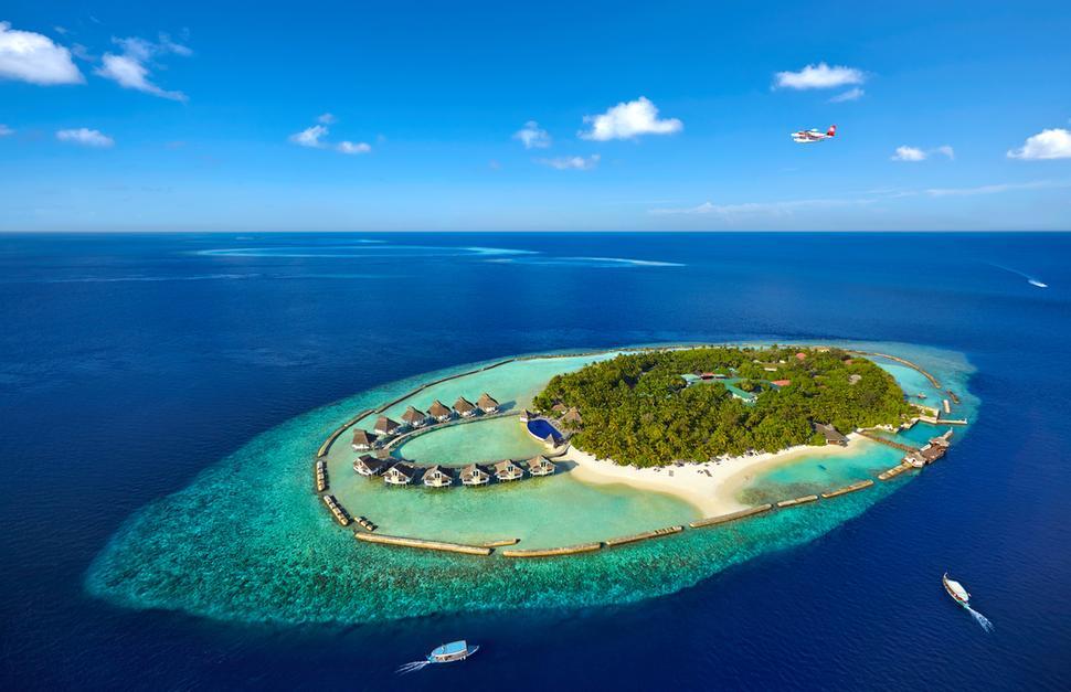 1480866686_lahzeakhari-net-maldives-1