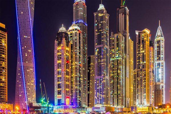 Dubai-1-e1506119628647