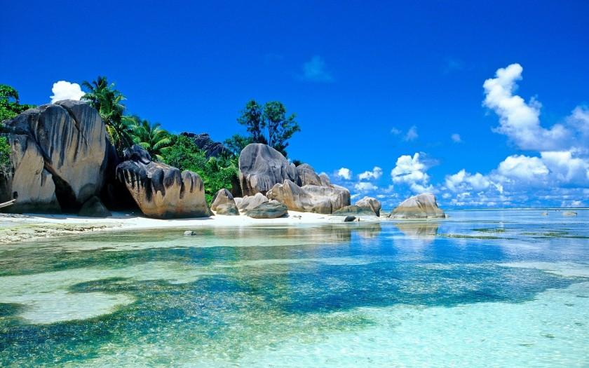 Wannago-Sri-Lanka-e1456749327178-1